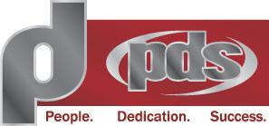 pds website link